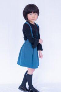 haruka202108