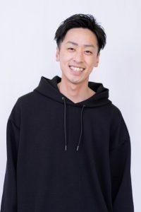 higashi-202101
