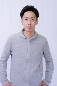higashi-202106