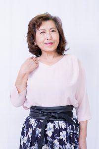masukawa-202102