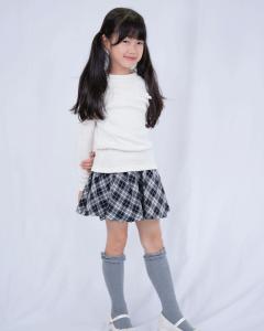 yuri02
