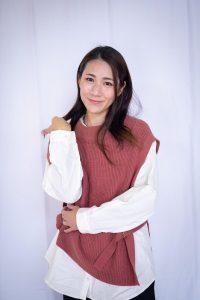 yuuko202103