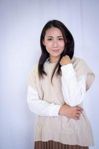 yuuko202104