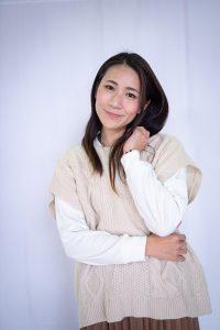 yuuko202105