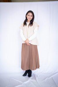 yuuko202106