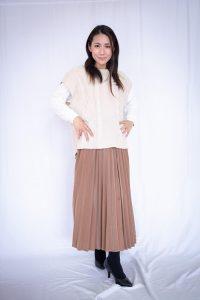 yuuko202107